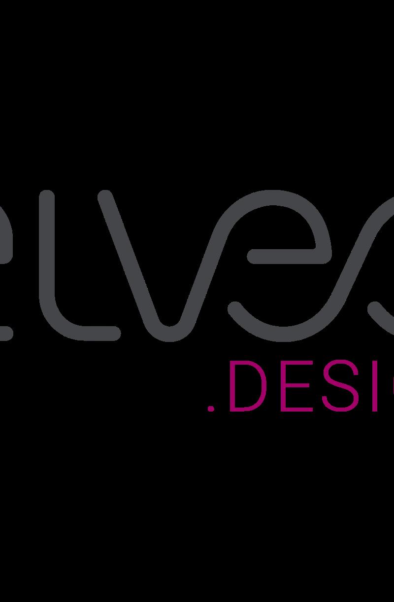 Logo alveo.design
