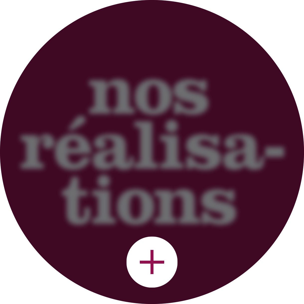 nos-realisations2_1220x1220px