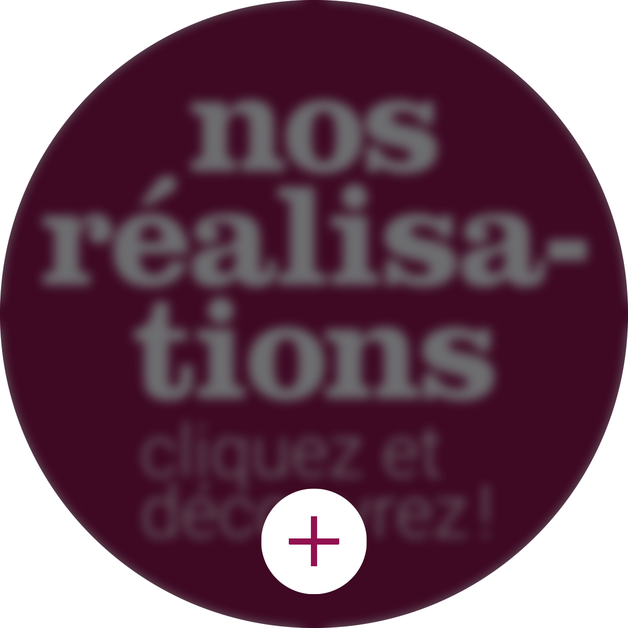 nos-realisations_1220x1220px