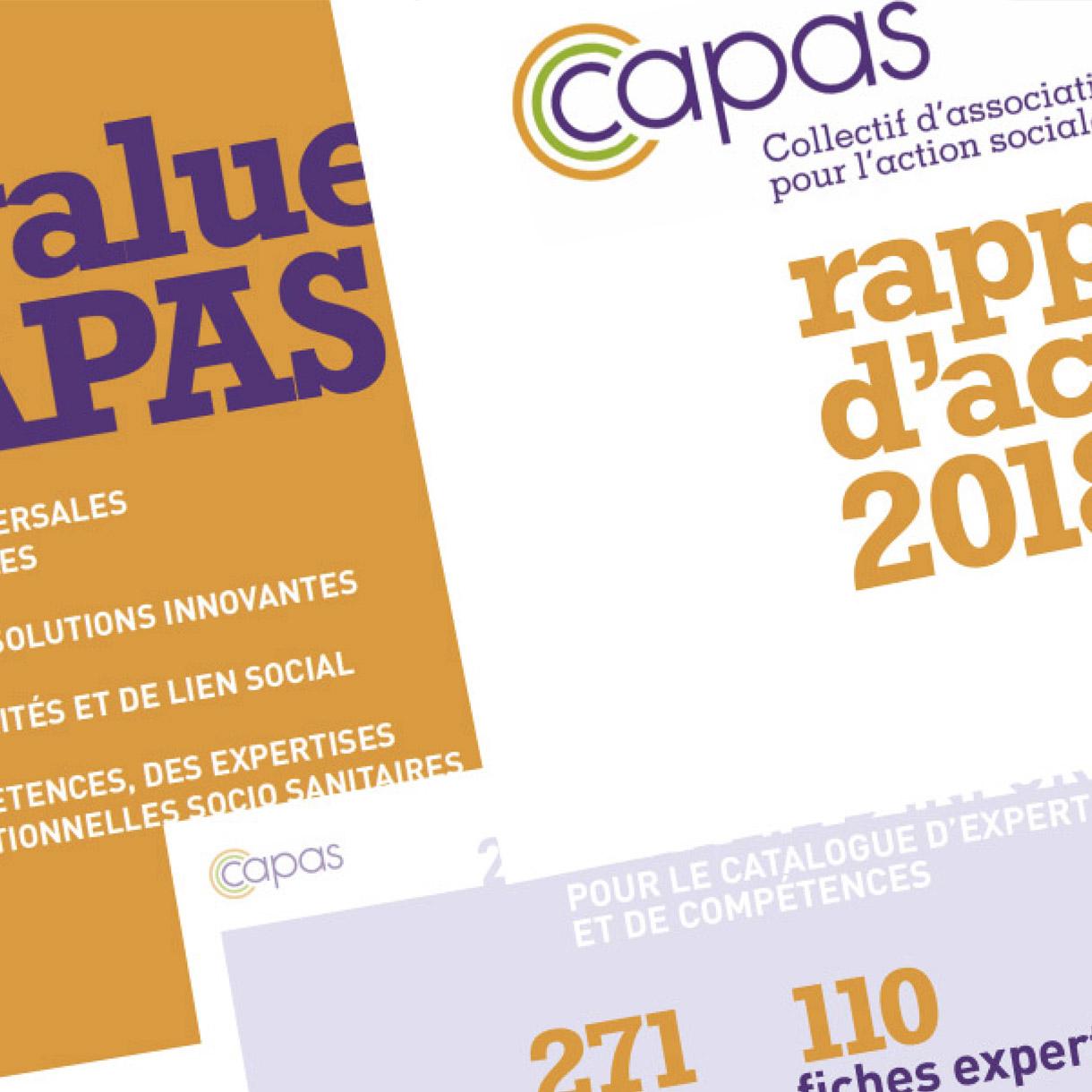 CAPAS_net