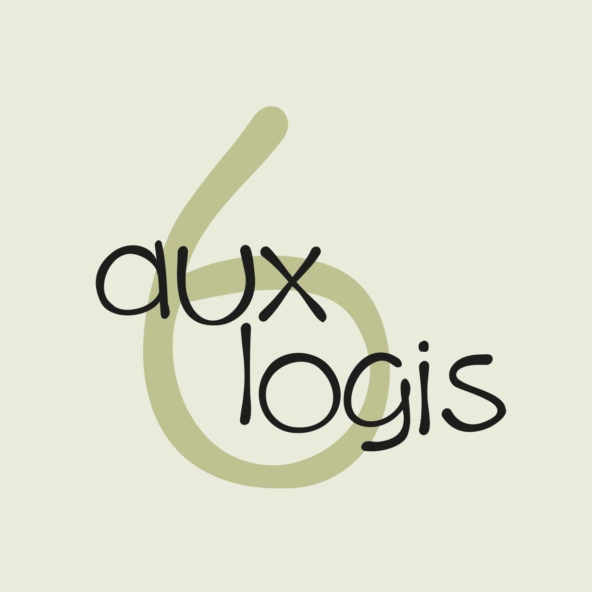 6logis_nouveau