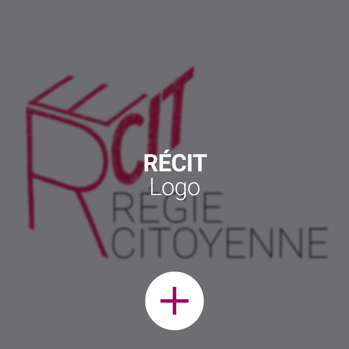 RECIT-net