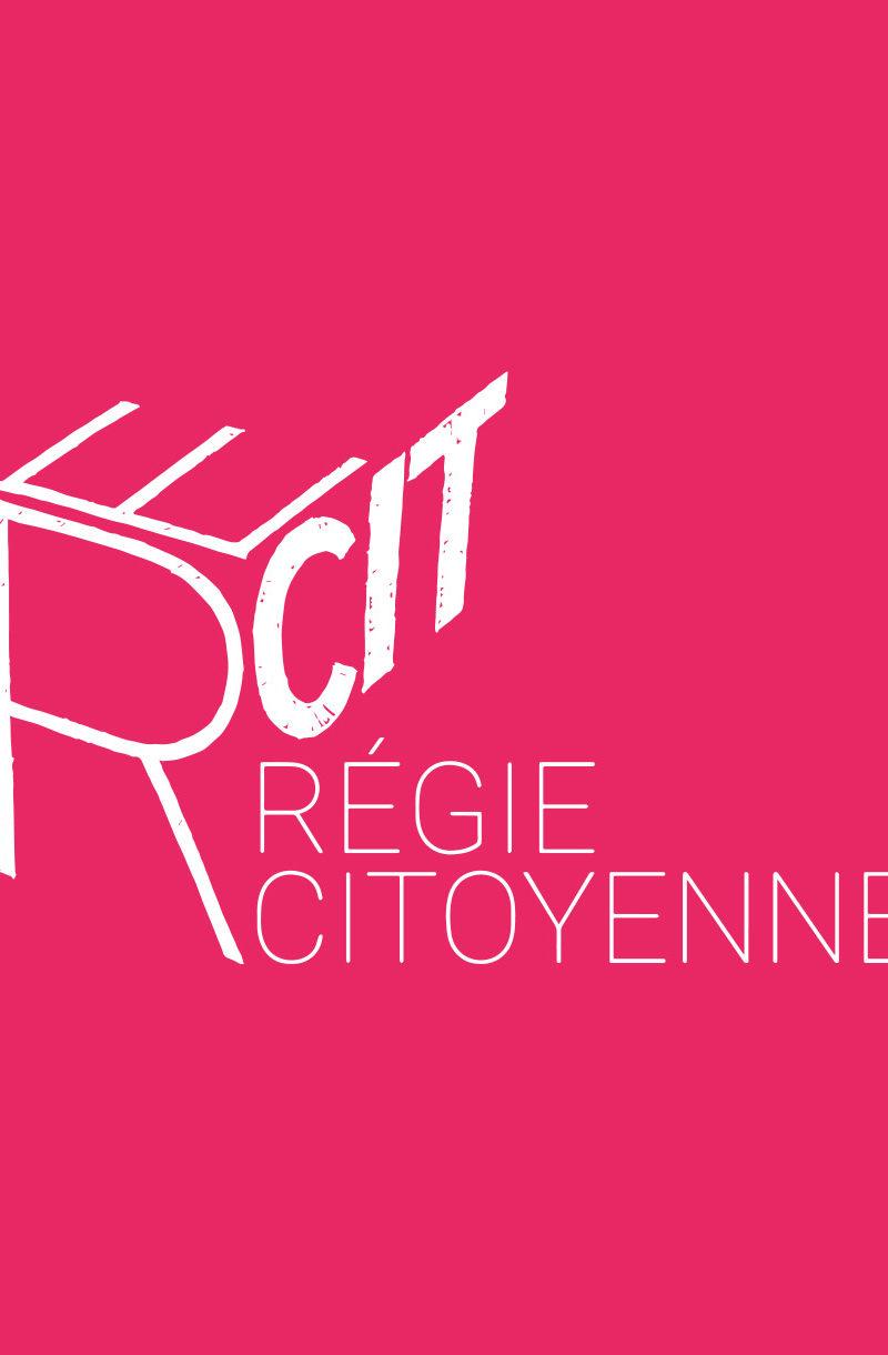 RÉCIT - RÉgie CIToyenne