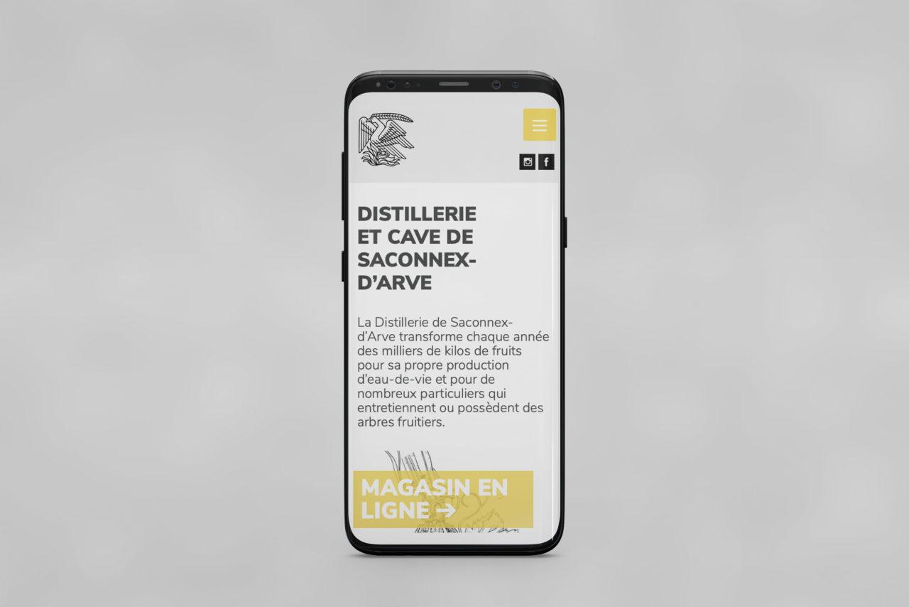 distillerie_telephone