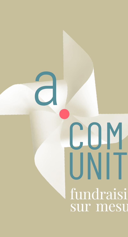 a.community