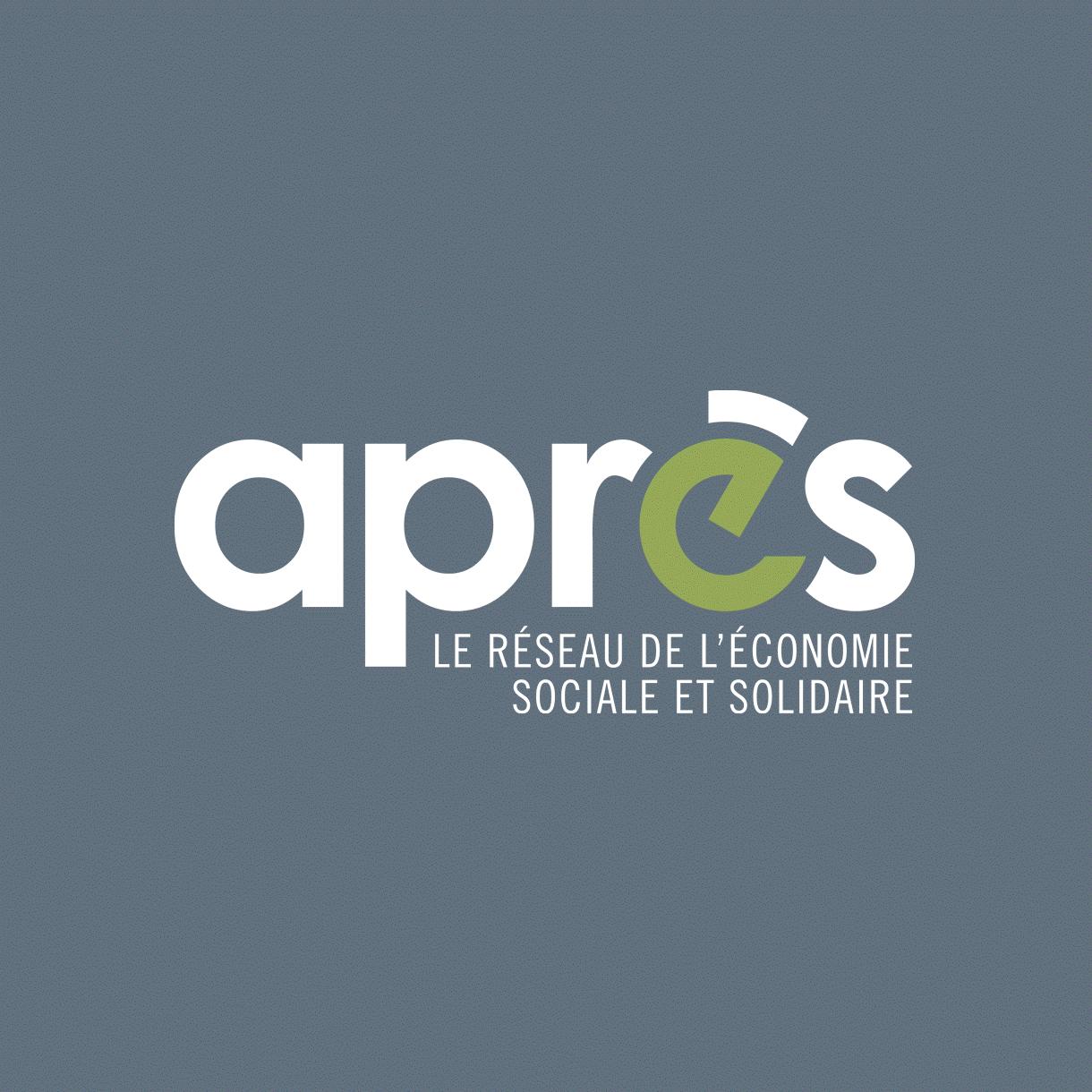 apres_logo