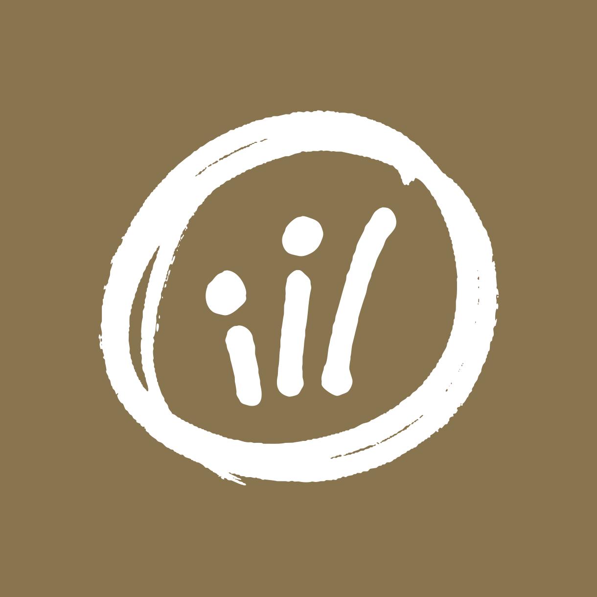 iil_imagecarre