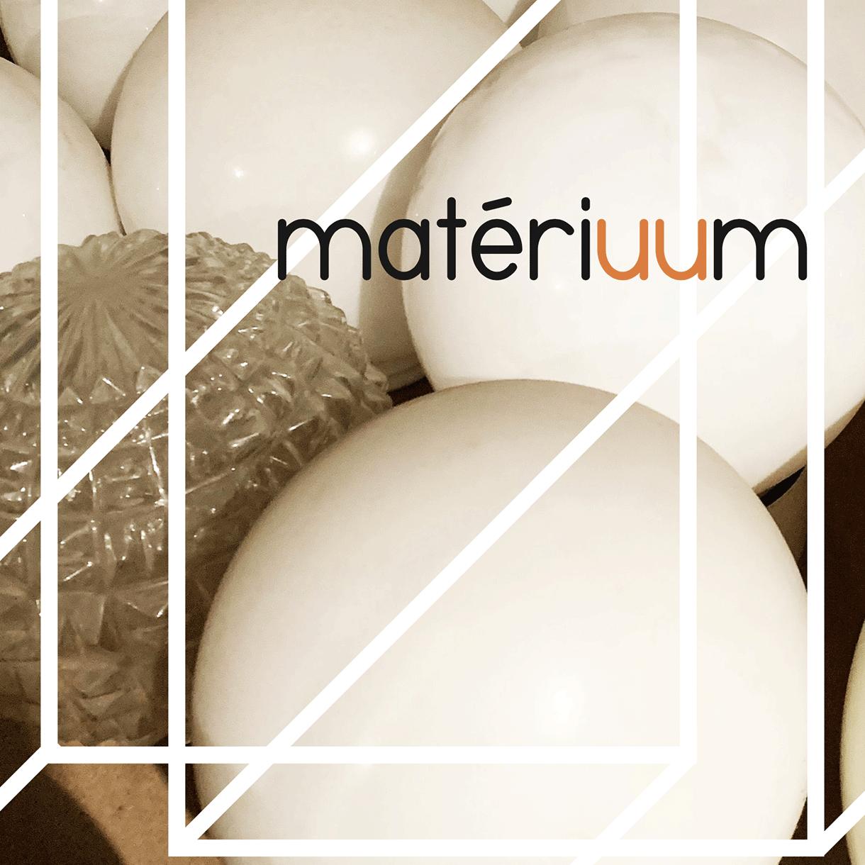 materiuum_photo_imagecarre