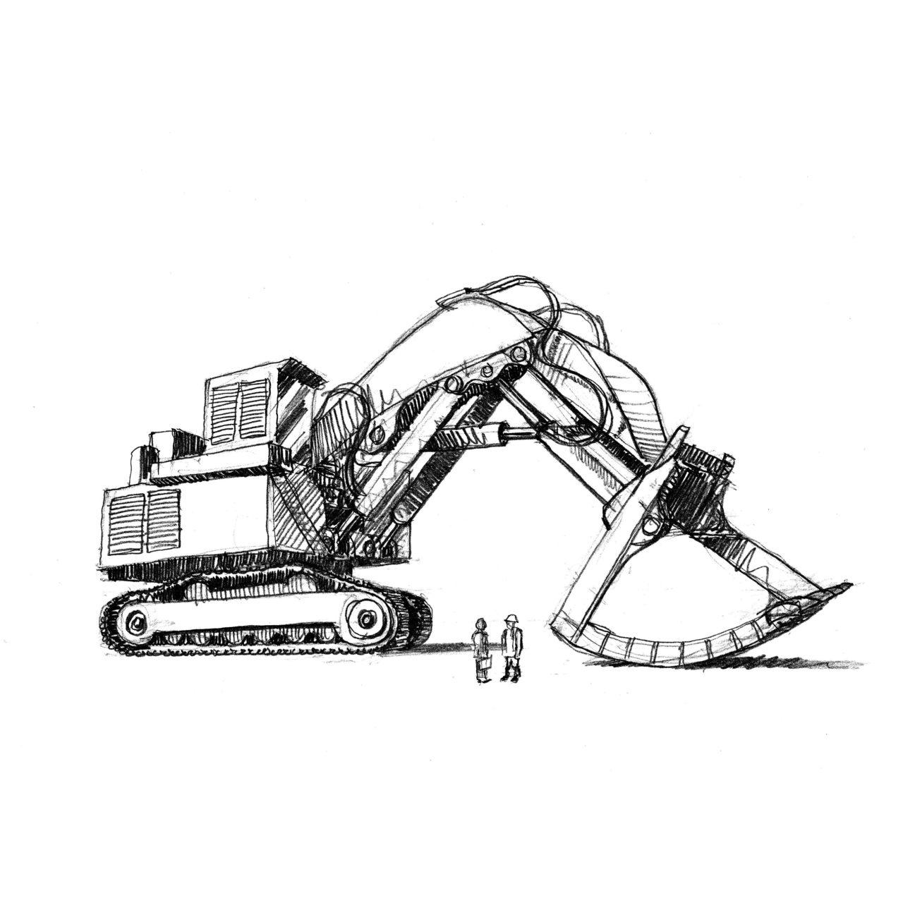 carré_illustrations