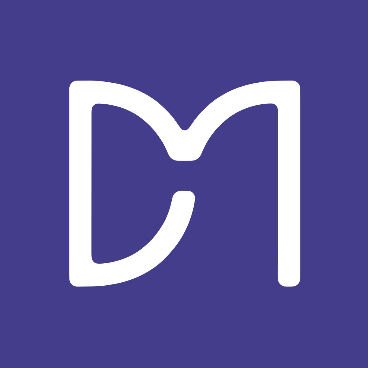 dm_imagecarreV2