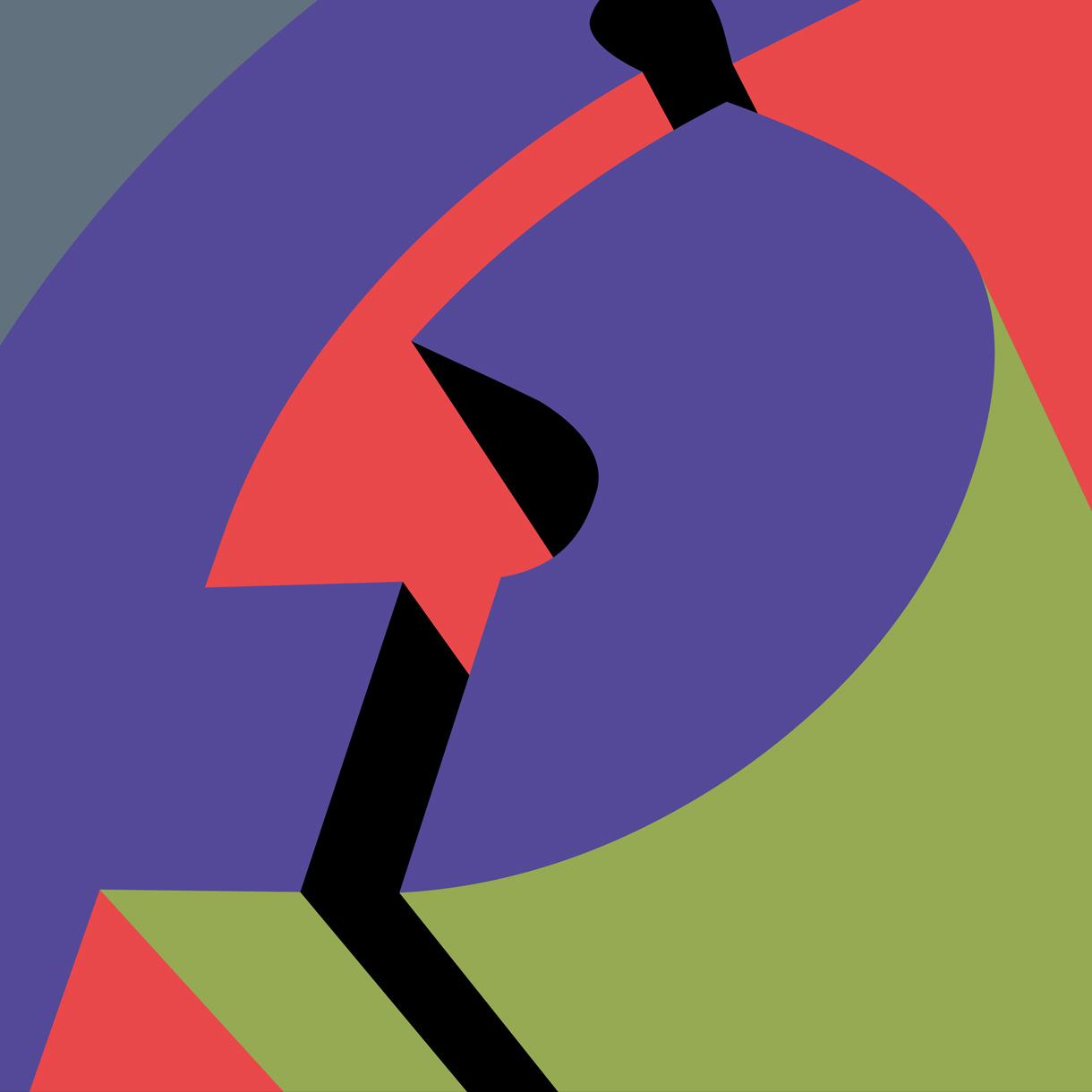 apres_formations_imagecarre_logo