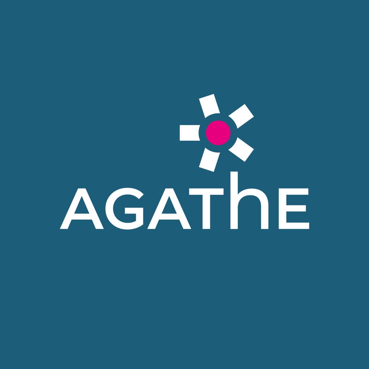 agathe_imagecarre