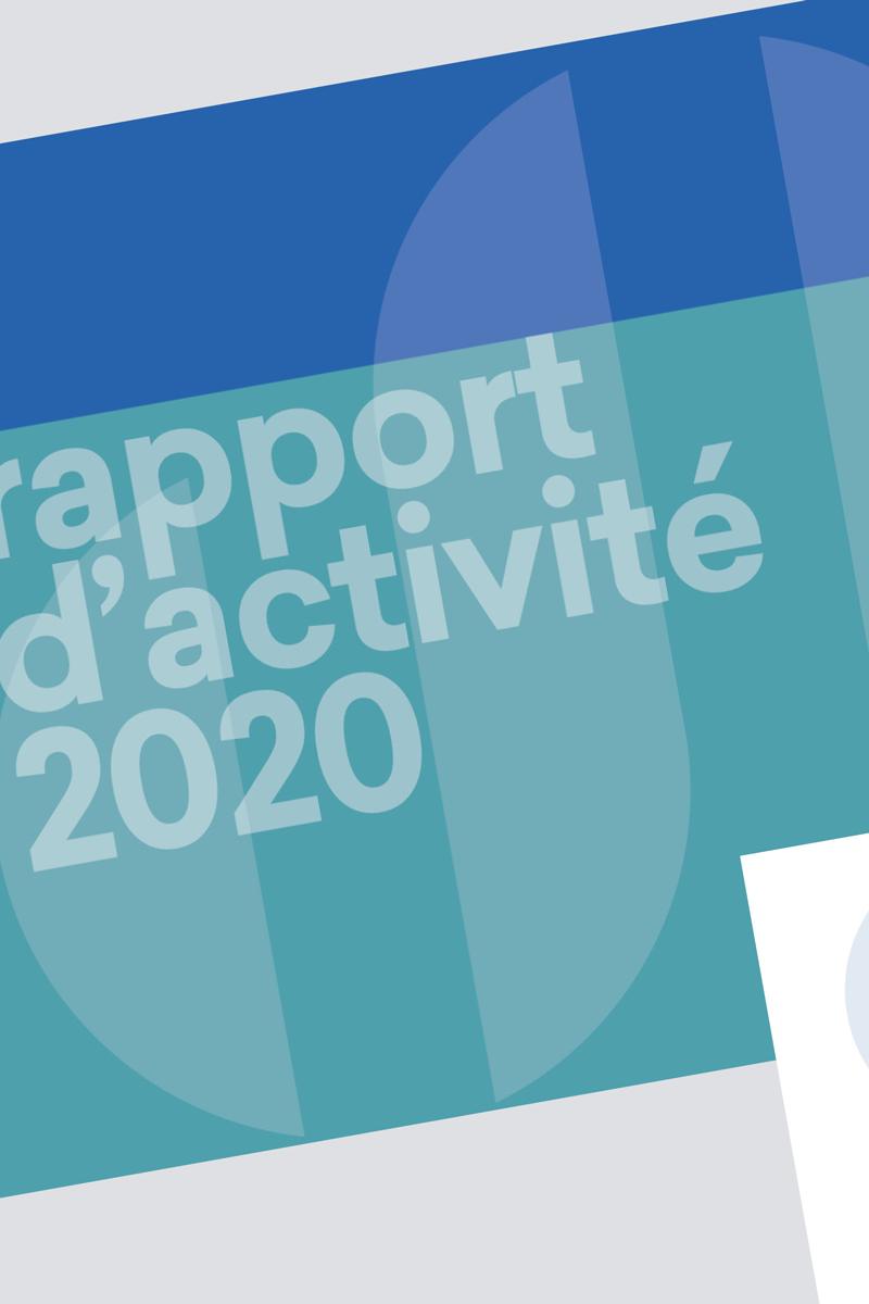 SGIPA 2020