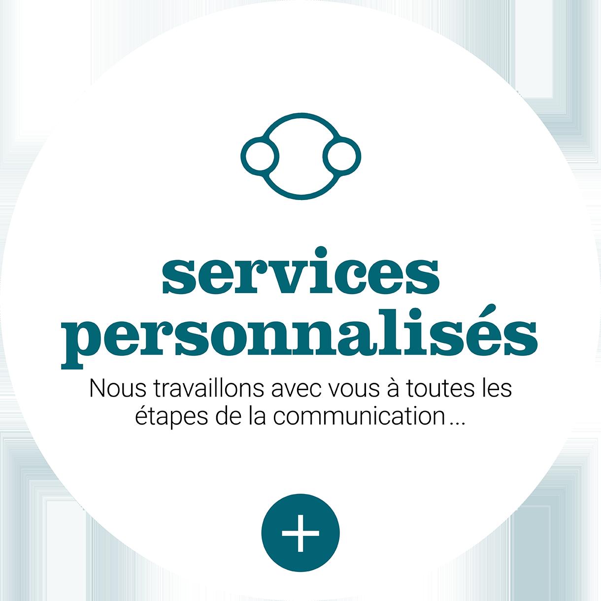 service-perso_base_1220x1220px